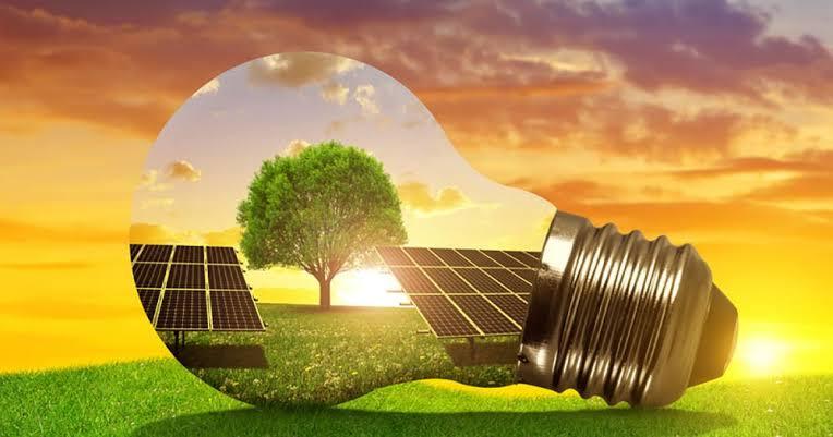 How To Fix Crazy Electricity Bills