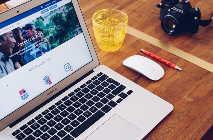 What Facebook Shops Mean for Entrepreneurs